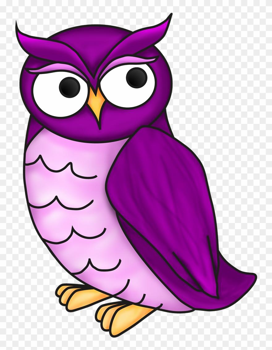 Excelsior clipart clip art Pilot Clipart Owl - Excelsior College Mascot - Png Download (#518127 ... clip art