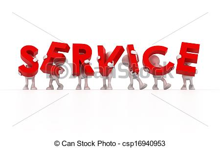 Customer service Stock Illustrations. 59,637 Customer service clip ... freeuse stock