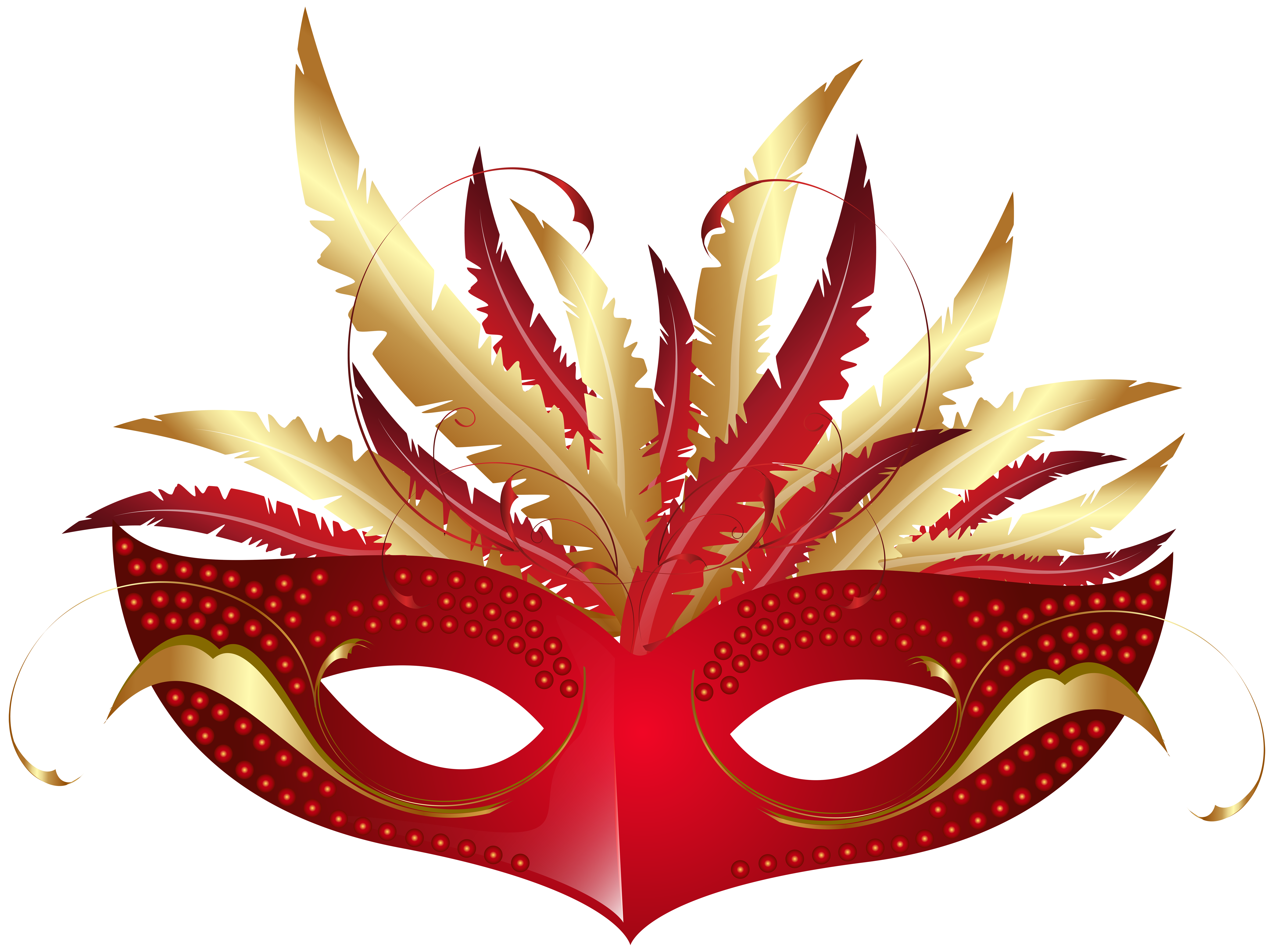 Exchange brazil money clipart image stock Red Carnival Mask PNG Transparent Clip Art Image | Gallery ... image stock