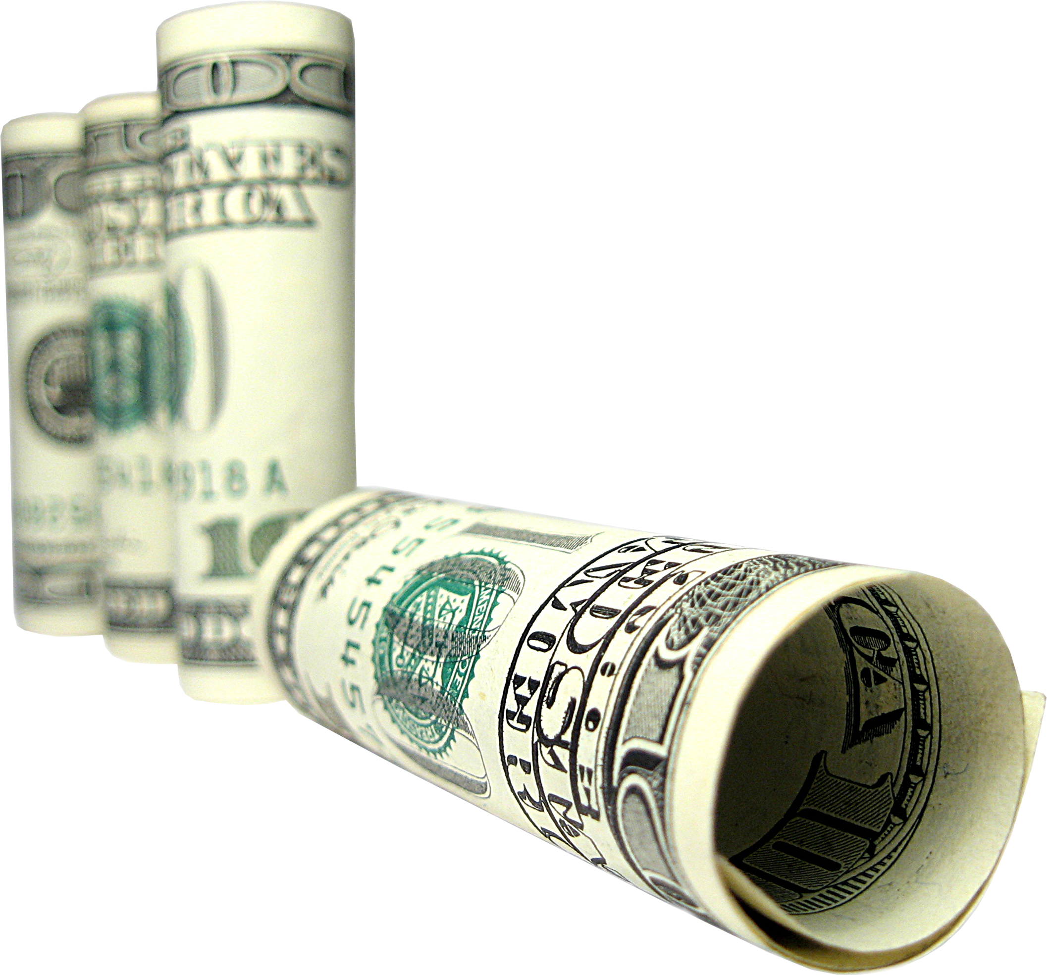 Exchanigng money for gold clipart jpg Money's PNG Image - PurePNG | Free transparent CC0 PNG Image Library jpg