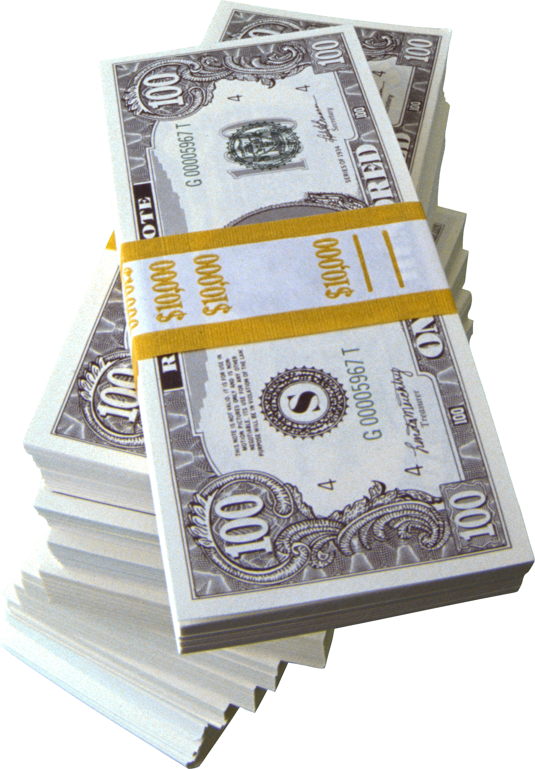 Exchanigng money for gold clipart vector royalty free library Money's PNG Image - PurePNG | Free transparent CC0 PNG Image Library vector royalty free library