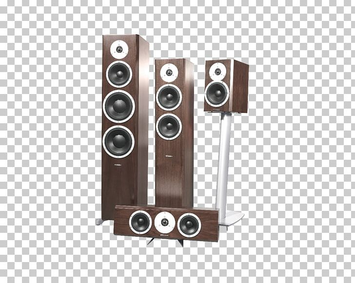 Excite clipart graphic freeuse library Loudspeaker Enclosure Dynaudio Excite X44 High Fidelity PNG, Clipart ... graphic freeuse library