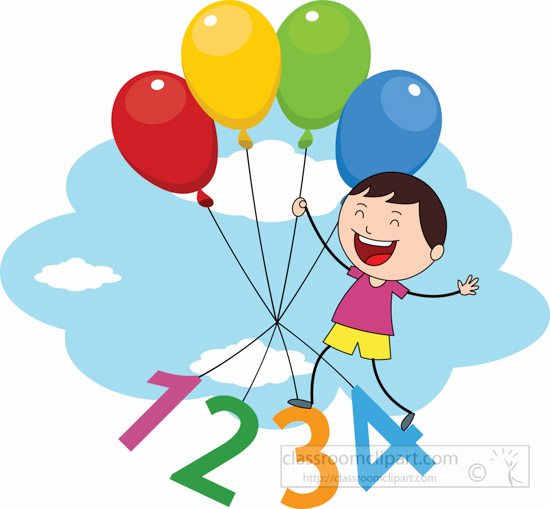 Excited for math clipart vector royalty free stock Free Math Clipart, Download Free Clip Art, Free Clip Art on Clipart ... vector royalty free stock