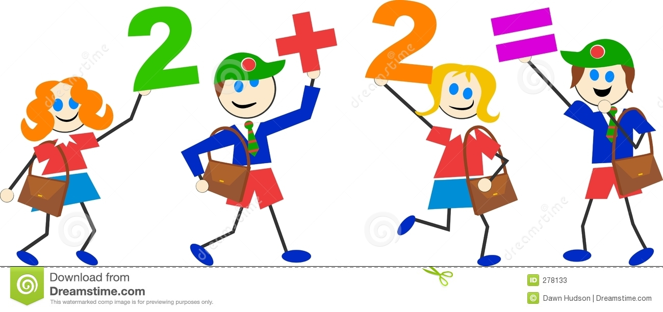 Excited for math clipart library Math Clipart | Clipart Panda - Free Clipart Images library