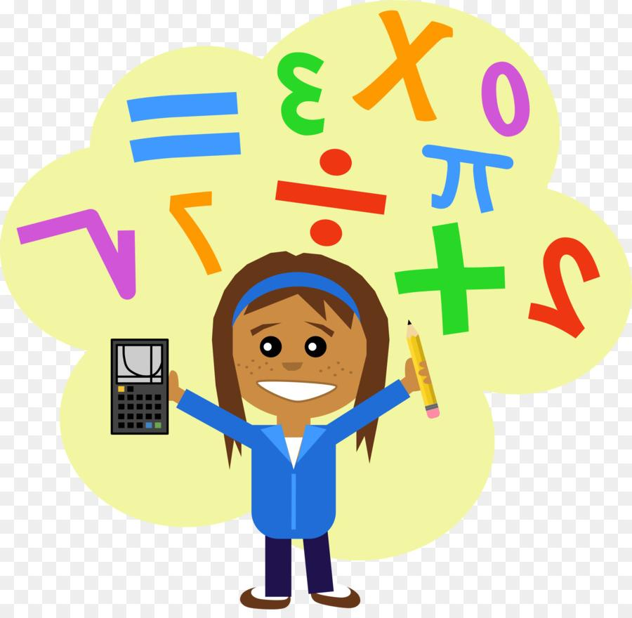 Excited for math clipart black and white stock Best HD Math Clip Art Library » Free Vector Art, Images, Graphics ... black and white stock