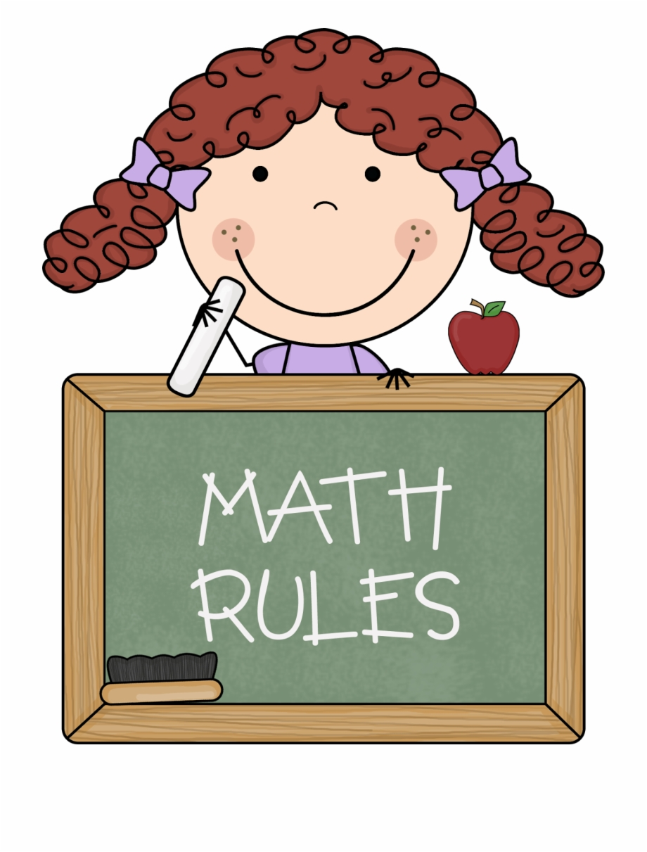 Excited for math clipart svg royalty free library Love Math Clipart Free Images - Cute Math Clipart Free PNG Images ... svg royalty free library