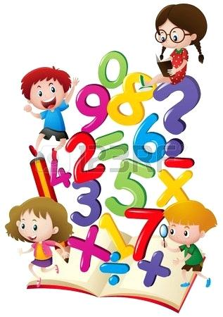 Excited for math clipart clip transparent download free math clipart – chickencounting.com clip transparent download