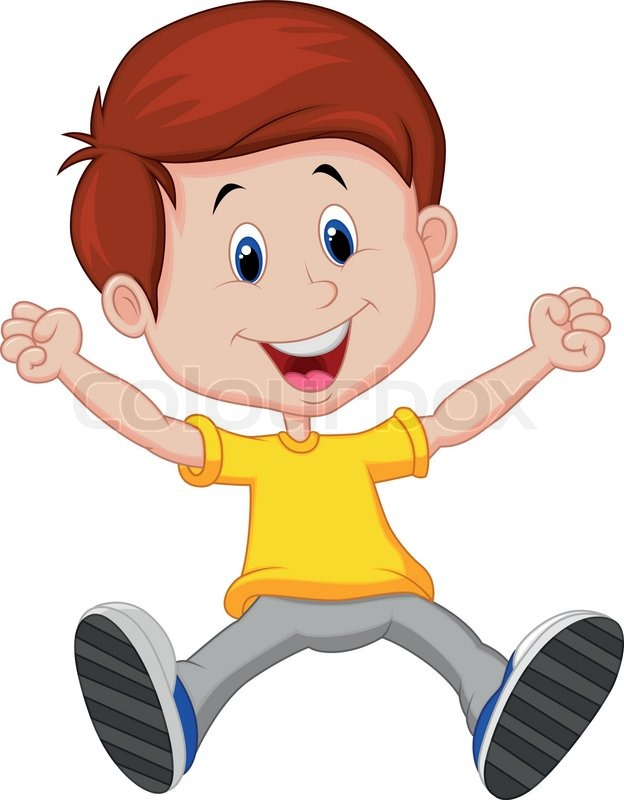 Excited kid clipart jpg transparent Excited Pictures | Free download best Excited Pictures on ClipArtMag.com jpg transparent