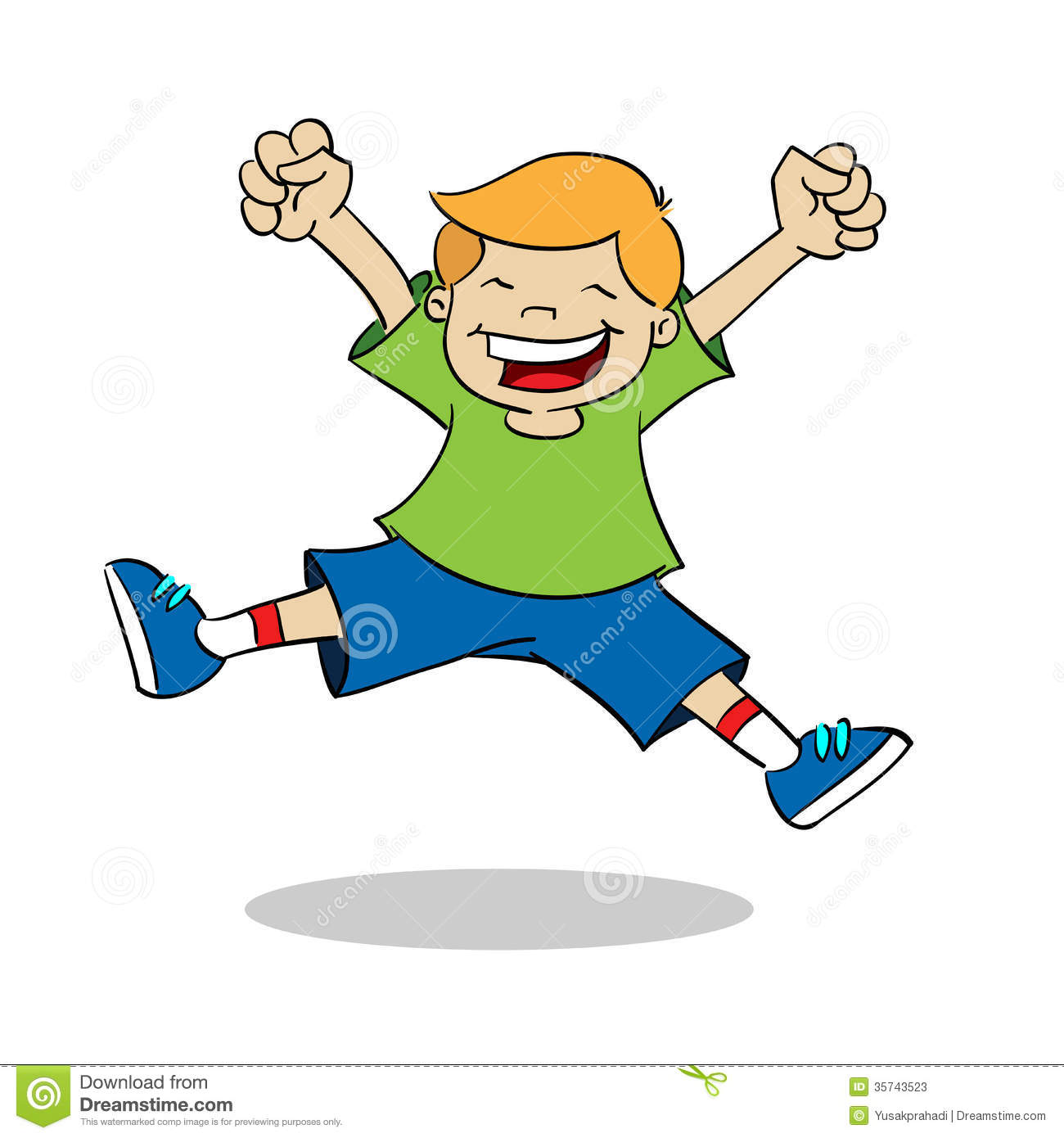 Excited kid clipart graphic royalty free stock Excited Kids Clipart | Free download best Excited Kids Clipart on ... graphic royalty free stock