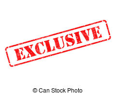 Exclusive clipart jpg transparent stock Superfine Clipart and Stock Illustrations. 177 Superfine vector EPS ... jpg transparent stock