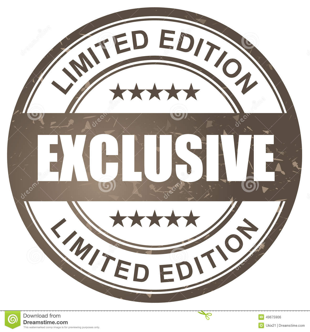 Exclusive clipart image transparent Exclusive limited edition | Clipart Panda - Free Clipart Images image transparent