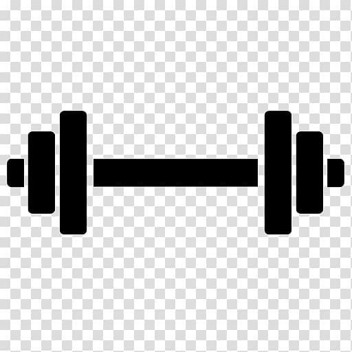 Exercise free wieght clipart graphic royalty free download Physical exercise Dumbbell Fitness Centre Physical fitness Weight ... graphic royalty free download