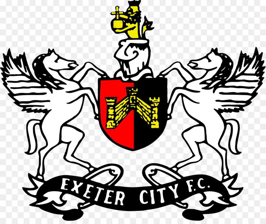 Exeter clipart picture library Football Season clipart - Football, Product, Font, transparent clip art picture library