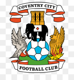 Exeter clipart graphic freeuse Exeter City Fc PNG and Exeter City Fc Transparent Clipart Free Download. graphic freeuse