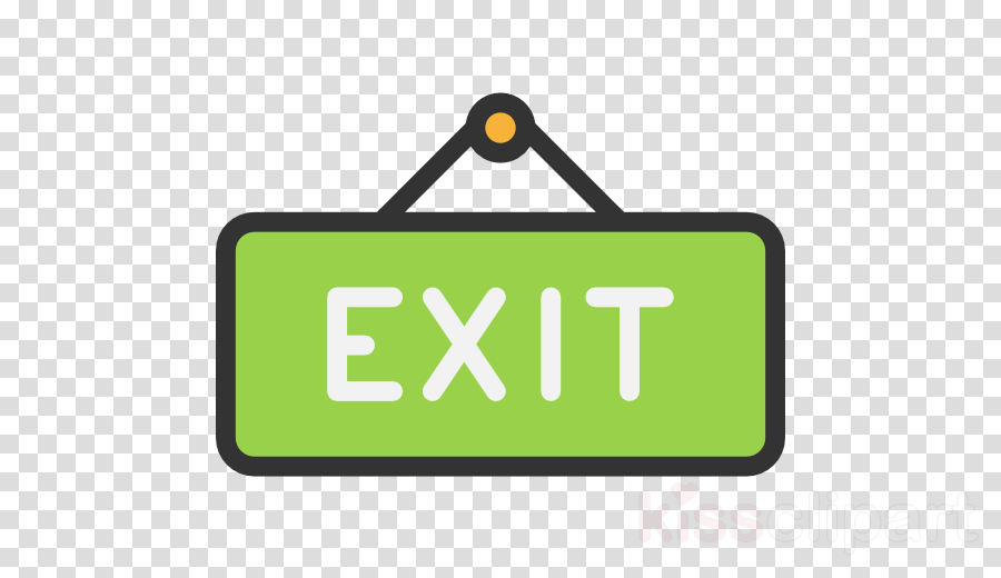 Exit button icon clipart vector freeuse Button Icon clipart - Illustration, Button, Green, transparent clip art vector freeuse