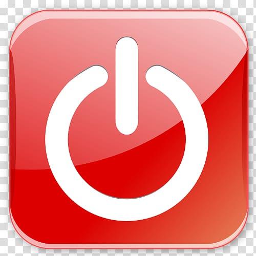 Exit button icon clipart vector transparent stock Power button logo, Computer Icons Button Scalable Graphics, Crystal ... vector transparent stock