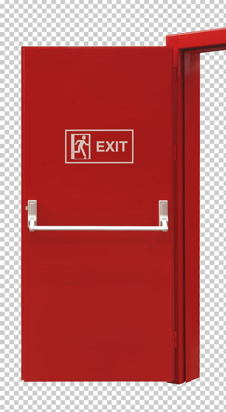 Exiting door clipart image library stock Fire Door Steel Emergency Exit PNG, Clipart, Angle, Conflagration ... image library stock