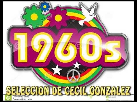 Exitos clipart transparent stock AÑOS 60 INSTRUMENTAL - GRANDES EXITOS. Selección de Cecil Gonzalez ... transparent stock