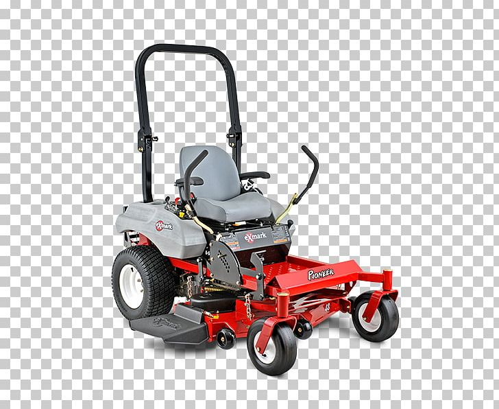 Exmark clipart vector freeuse Lawn Mowers Zero-turn Mower Exmark Manufacturing Company ... vector freeuse