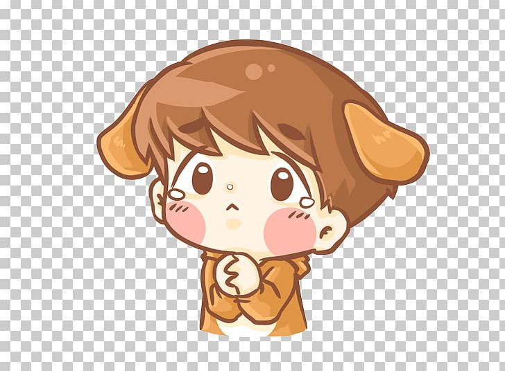 Exo chibi clipart picture library download EXO Chibi Fan Art Singer Anime PNG, Clipart, Art, Baekhyun, Baekhyun ... picture library download