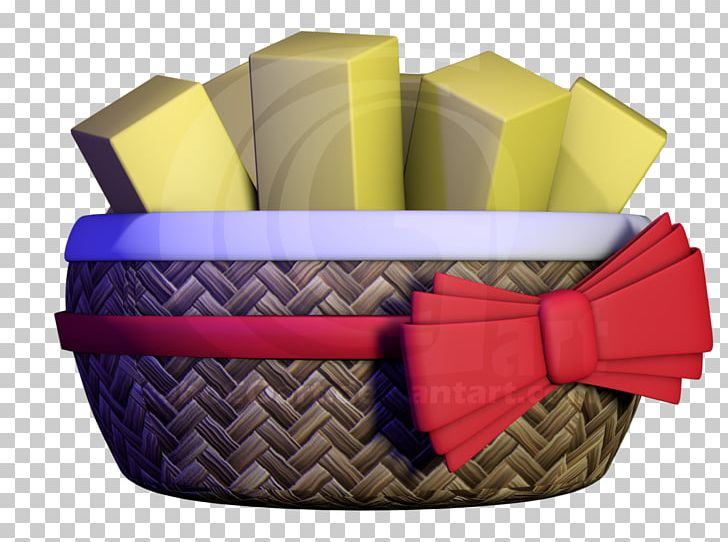 Exotic butters clipart clip transparent download Five Nights At Freddy\'s: Sister Location YouTube Exotic Butters Soup ... clip transparent download
