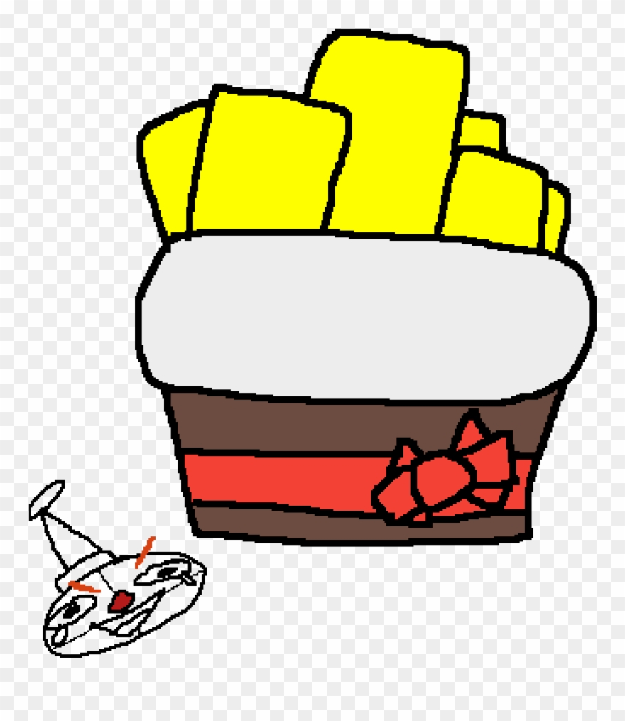 Exotic butters clipart royalty free stock Exotic Butters Clipart (#3299956) - PinClipart royalty free stock