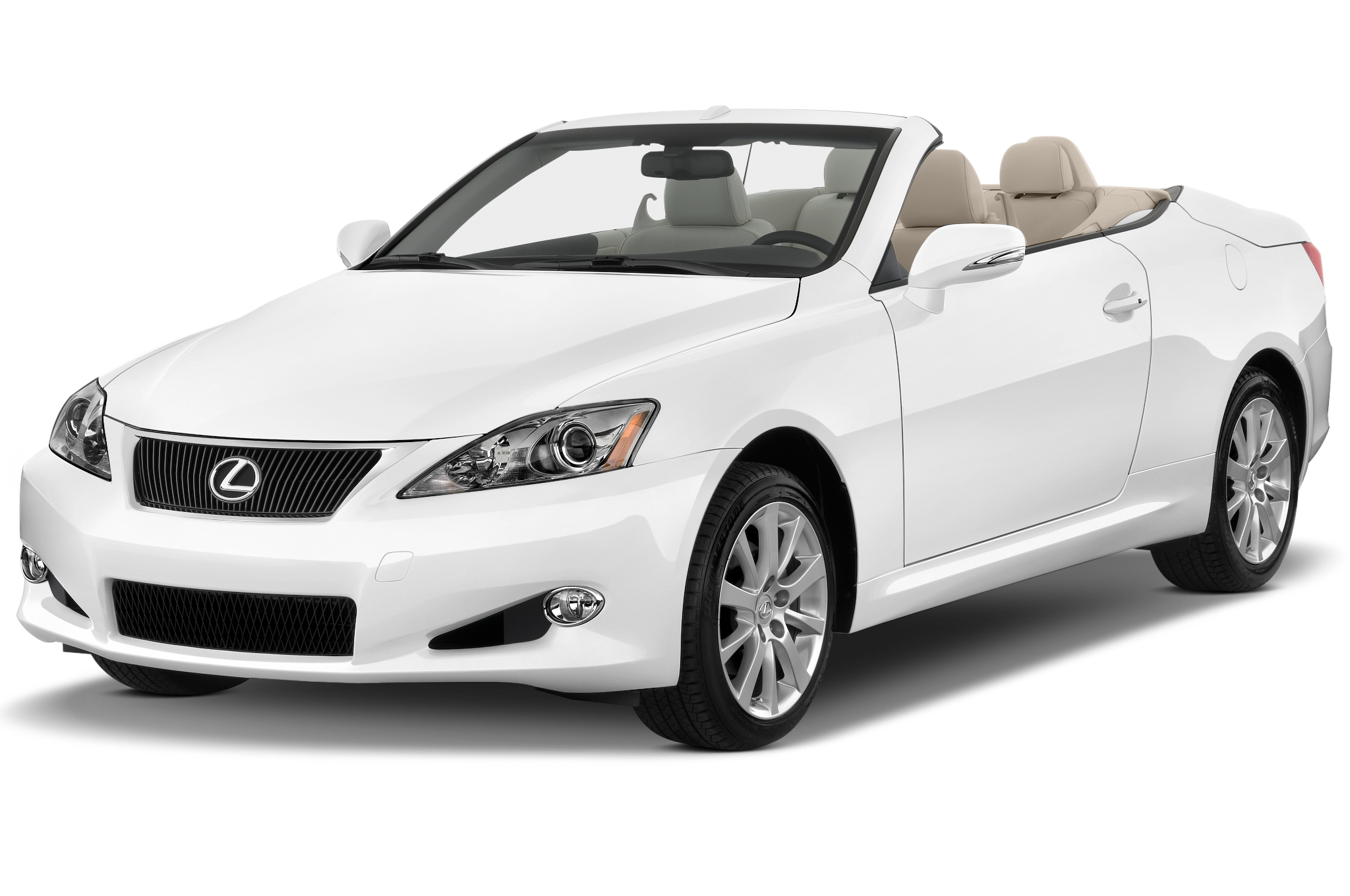 Exotic car clipart graphic free library Lexus car PNG images free download graphic free library