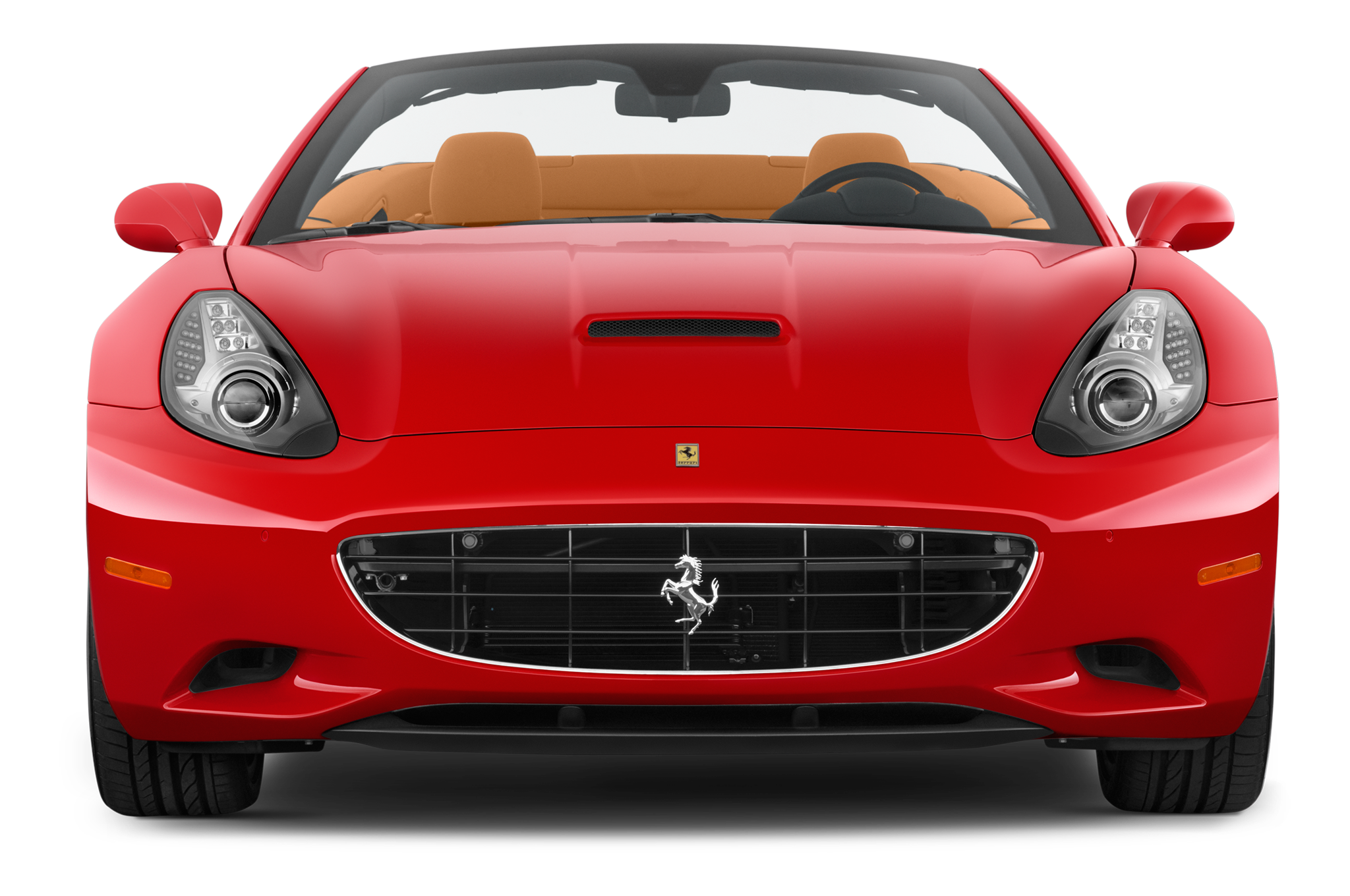 Exotic car clipart image transparent Top 10 Cars With Highest Insurance Claims image transparent
