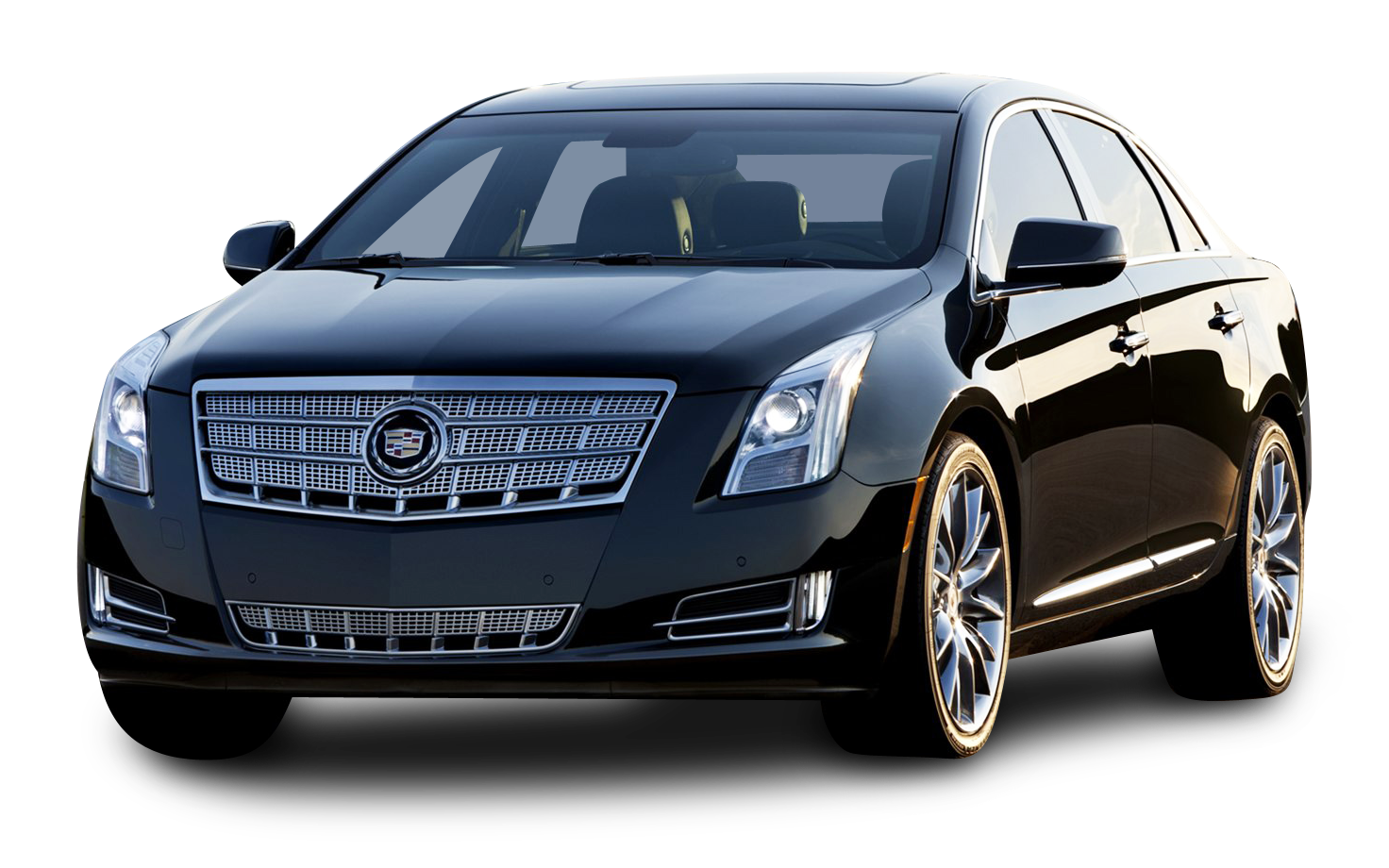 Exotic car clipart picture freeuse stock Cadillac cars PNG images free download picture freeuse stock