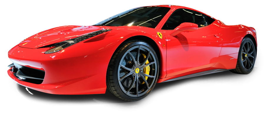 Exotic car clipart clip art free download Luxury Car PNG Transparent Images | PNG All clip art free download