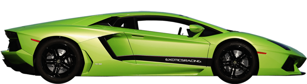 Exotic car clipart image royalty free Drive a Lamborghini Supercar on a Professional Racetrack with ... image royalty free