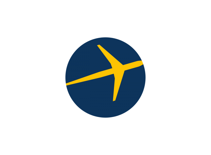 Expedia logo clipart black and white download Expedia Logo Png Vector, Clipart, PSD - peoplepng.com black and white download