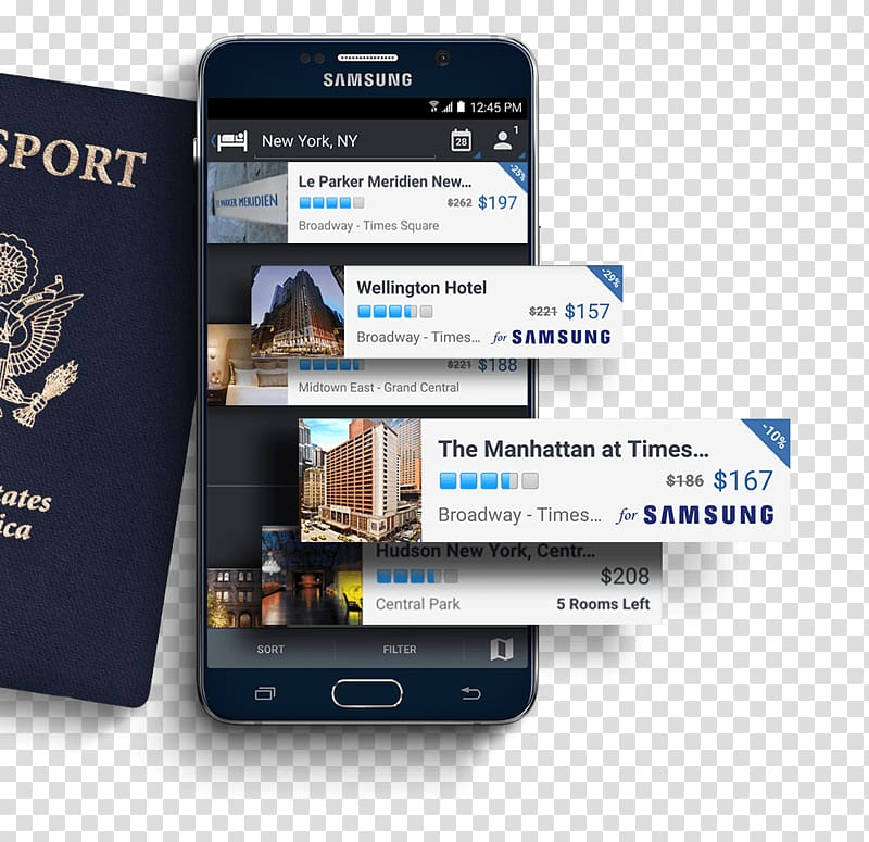 Expedia logo clipart png royalty free library Mobile Phones Online hotel reservations Expedia Interior Design ... png royalty free library