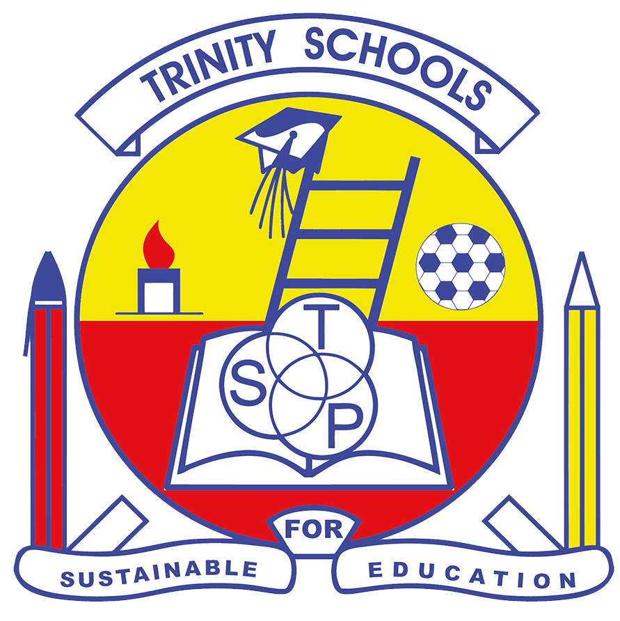 Expelled from school clipart. Rules regulations trinity primary