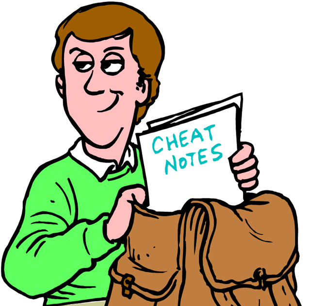 The simple homeschool does. Expelled from school clipart