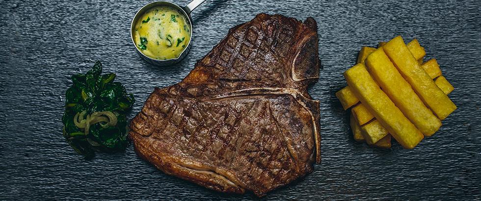 Expensive steak dinner clipart free hi resolution jpg freeuse stock Best Steak Restaurant in London | 24 Hour Heliot Steakhouse ... jpg freeuse stock