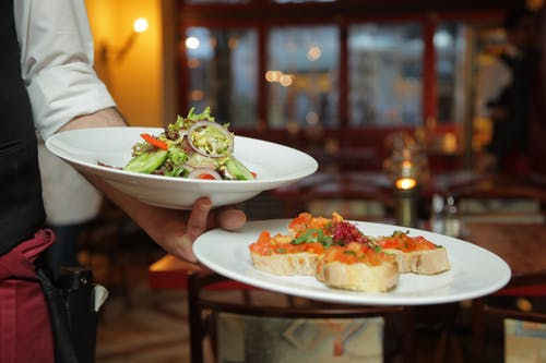 Expensive steak dinner clipart free hi resolution jpg transparent stock Restaurant Images & Restaurant Stock Photos · Pexels · Free Stock Photos jpg transparent stock