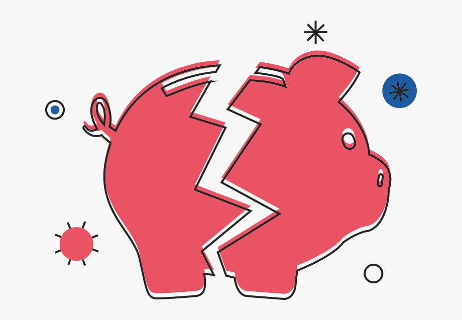 Experian clipart vector Bankruptcy Clipart Bankruptcy Clipart Bankruptcy Clipart - Bankrupt ... vector