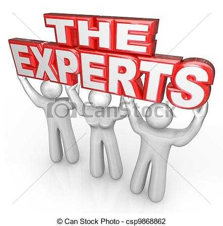 Expert advice clipart clipart freeuse library Expert Clipart Group with 20+ items clipart freeuse library