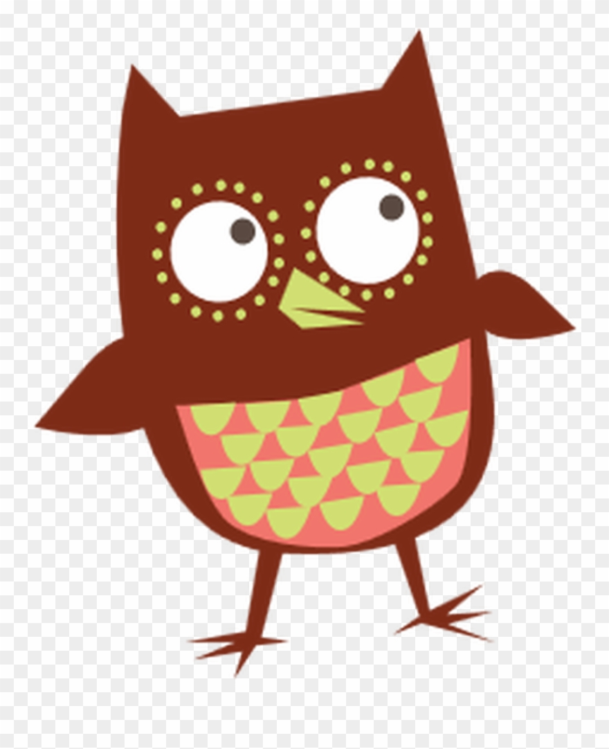 Expert advice clipart clip art free library Oxford Owl Is Packed With Expert Advice, Top Tips And - Oxford ... clip art free library