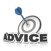 Expert advice clipart vector library download expert advice | Clipart Panda - Free Clipart Images vector library download