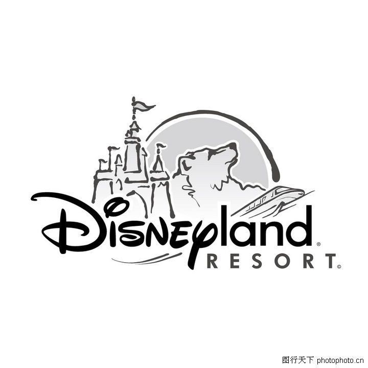 Expert advice clipart clipart free download Disneyland, Text, Font, Line, Design, Product, Graphics ... clipart free download