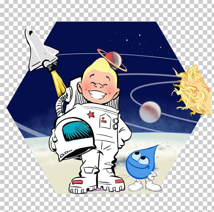Exploration clipart clip download Space Exploration Science Astronaut Rocket Launch PNG, Clipart ... clip download