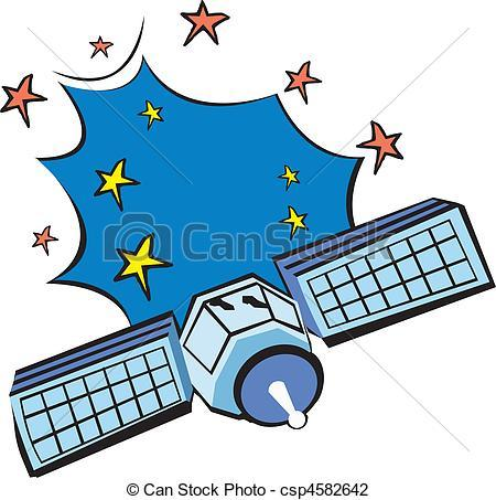 Exploration clipart picture free stock Exploration clipart 4 » Clipart Portal picture free stock