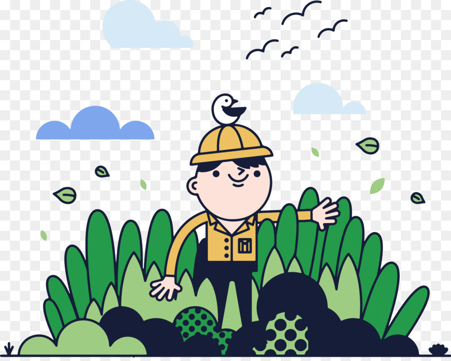 Exploration clipart clipart library download Green Grass Background png download - 3896*3087 - Free Transparent ... clipart library download