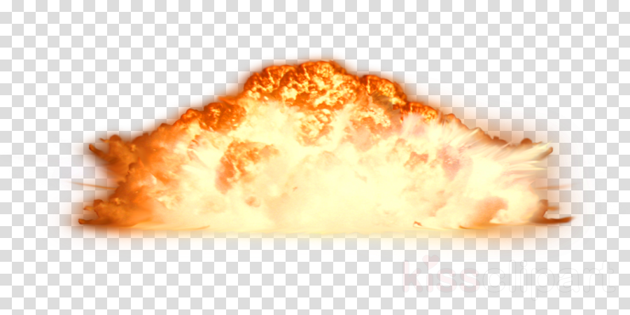 Explosion clipart video png free Download Free png Explosion, Video, Flame, transparent png image ... png free