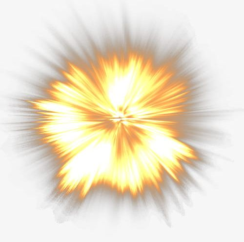 Explosion sparks clipart clipart library library Blasting Sparks PNG, Clipart, Abstract, Backgrounds, Blasting ... clipart library library