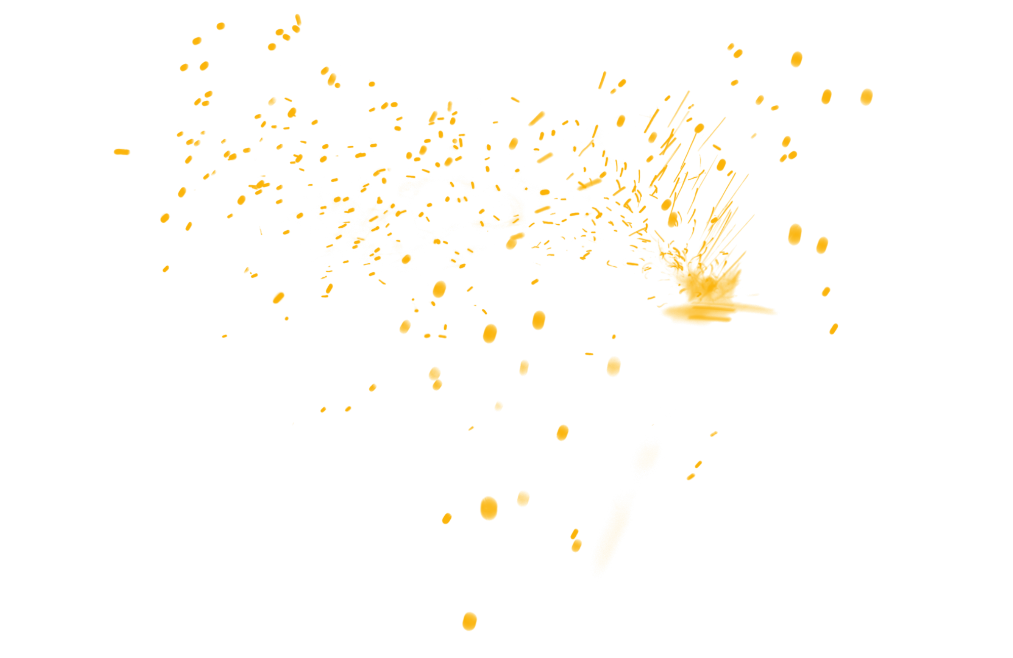 Explosion sparks clipart freeuse download Download Fire Explosion Spark Flame Effects Free HD Image Clipart ... freeuse download