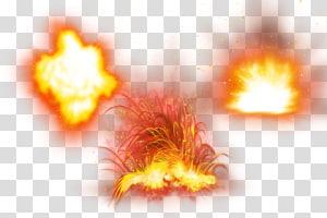Explosion sparks clipart clip transparent download Splash spark ball transparent background PNG clipart | PNGGuru clip transparent download