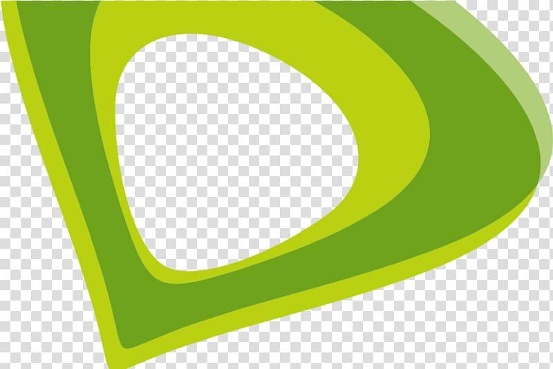 Expo 2020 clipart graphic transparent Logo Etisalat Nigeria Expo 2020, name plate transparent background ... graphic transparent